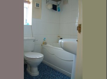 EasyRoommate UK - Stotfold House Share - Hitchin, Hitchin - £390