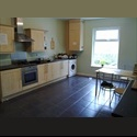 EasyRoommate UK Professionals/Postgrads - Manchester City Centre, Manchester - £ 360 per Month - Image 1