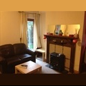 EasyRoommate UK Student Rooms Available - Stoke-on-Trent, Stoke-on-Trent - £ 302 per Month - Image 1