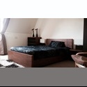 EasyRoommate UK EXTRA LARGE DOUBLE ROOM AVAILABLE - Woodston, Peterborough - £ 400 per Month - Image 1