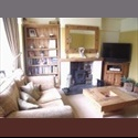 EasyRoommate UK modern homely spare room - Macclesfield, Macclesfield - £ 360 per Month - Image 1