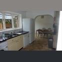 EasyRoommate UK  Post grad student house from September 2015 - Wallisdown, Poole - £ 335 per Month - Image 1