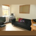 EasyRoommate UK Spacious bright household!! - Luton, Luton - £ 405 per Month - Image 1