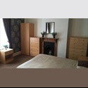 EasyRoommate UK LARGE DOUBLE ROOM AVAILABLE - The Ortons, Peterborough - £ 300 per Month - Image 1