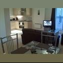 EasyRoommate UK Luxury Apartment - 1 Room Available - Newcastle-under-Lyme, Newcastle under Lyme - £ 350 per Month - Image 1