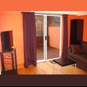 EasyRoommate UK Accommodation a short walk to Worcester city centre. - Worcester, Worcester - £ 350 per Month - Image 1