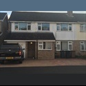 EasyRoommate UK You will not fined beter place to live. A real must see - Stopsley, Luton - £ 420 per Month - Image 1