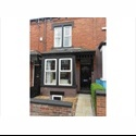 EasyRoommate UK Newly refurbished student house in ls6 - Woodhouse, Leeds - £ 330 per Month - Image 1