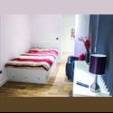 EasyRoommate UK 4 Bedroom Flat To Rent, Leicester - Leicester Centre, Leicester - £ 368 per Month - Image 1