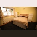 EasyRoommate UK Double room in a quiet and respectful house - Basildon, Basildon - £ 410 per Month - Image 1