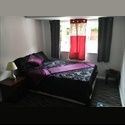 EasyRoommate UK Rooms available near Basildon Town Center, Train Station and Hospital - Basildon, Basildon - £ 325 per Month - Image 1