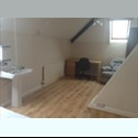 EasyRoommate UK  1 triple room to rent in Grimsby. - Grimsby, Grimsby - £ 300 per Month - Image 1