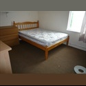 EasyRoommate UK SHARED 4 BED STUDENT HOUSE - Earlsdon, Coventry - £ 270 per Month - Image 1