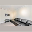 EasyRoommate UK DOUBLE Room, £375 INCLUDING all bills, Southsea - Southsea, Portsmouth - £ 375 per Month - Image 1