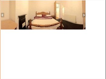 EasyRoommate UK - 1 room single bed with walk in waldrobe available - nether Edge, Sheffield - £407