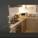 EasyRoommate UK BEAUTIFUL DOUBLE ROOMS  - BROADWAY PLAZA - Edgbaston, Birmingham - £ 650 per Month - Image 1