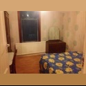 EasyRoommate UK *****CLEAN ACCOMODATION***** - East Ham, East London, London - £ 433 per Month - Image 1