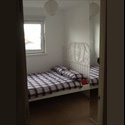 EasyRoommate UK lLarge double bedrooms for rent Couper St Glasgow - Glasgow Centre, Glasgow - £ 450 per Month - Image 1