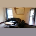 EasyRoommate UK £345pcm Including ALL bills, double room, Southsea - Southsea, Portsmouth - £ 345 per Month - Image 1