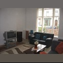 EasyRoommate UK Rooms Available in spacious property in Walton - Walton, Liverpool - £ 280 per Month - Image 1