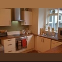 EasyRoommate UK Nice double room, bills inc -Good A180 lincs - Grimsby, Grimsby - £ 265 per Month - Image 1