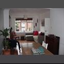 EasyRoommate UK Single room £385 p/m inc bills. - Woolston, Southampton - £ 385 per Month - Image 1
