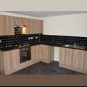 EasyRoommate UK HOUSE SHARE ****ALL BILLS INCLUDED***** - Stoke-on-Trent, Stoke-on-Trent - £ 365 per Month - Image 1