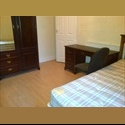 EasyRoommate UK 1 double rooms to let Grimsby - Grimsby, Grimsby - £ 280 per Month - Image 1