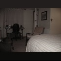 EasyRoommate UK LUXURY ROOM TO RENT - Private and En-suite. - Parkstone, Poole - £ 500 per Month - Image 1