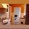 EasyRoommate UK large double room - Freemantle, Southampton - £ 390 per Month - Image 1