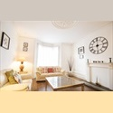 EasyRoommate UK Shared house in Macclesfield - Macclesfield, Macclesfield - £ 450 per Month - Image 1