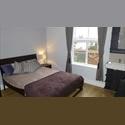 EasyRoommate UK City Road, Edgbaston - Edgbaston, Birmingham - £ 330 per Month - Image 1
