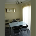 EasyRoommate UK large double room internet clean tidy house Ayles - Aylesbury, Aylesbury - £ 495 per Month - Image 1