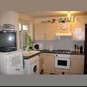 EasyRoommate UK 1 Cottenham Road E17 London - Walthamstow, East London, London - £ 450 per Month - Image 1