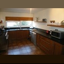 EasyRoommate UK Double/SIngle  -50mins to London - Old Fletton, Peterborough - £ 433 per Month - Image 1