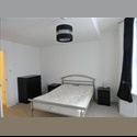 EasyRoommate UK Great Share In Modern Flat - Charminster, Bournemouth - £ 433 per Month - Image 1