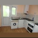 EasyRoommate UK furnished student /professional accommodation - Handsworth, Birmingham - £ 320 per Month - Image 1