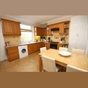 EasyRoommate UK Lovely Homely All Inclusive Double Bedroom - Armley, Leeds - £ 350 per Month - Image 1