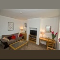 EasyRoommate UK Shared house in Macclesfield - Macclesfield, Macclesfield - £ 500 per Month - Image 1