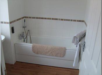 EasyRoommate UK - 1 Room available in Duston Village, Northampton - Duston, Northampton - £300