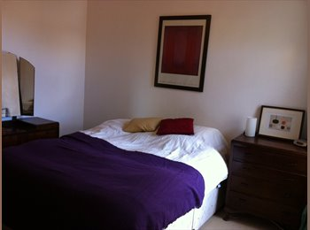 EasyRoommate UK - Furnished double room in Cleethorpes - Cleethorpes, Cleethorpes - £325