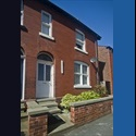 EasyRoommate UK Rooms in shared house - ideal for AstraZeneca - Macclesfield, Macclesfield - £ 515 per Month - Image 1