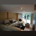 EasyRoommate UK Easy going&Tidy Female Only - Acton, West London, London - £ 300 per Month - Image 1