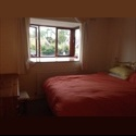 EasyRoommate UK Double room to rent near Basingstoke (Oakley) - East Oakley, Basingstoke and Deane - £ 380 per Month - Image 1