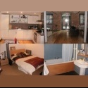 EasyRoommate UK Large Double Room Close to City Centre - Manchester City Centre, Manchester - £ 550 per Month - Image 1