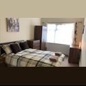 EasyRoommate UK DOUBLE ROOM IN PROFESSIONAL & FRIENDLY HOUSE - Dane Hills, Leicester - £ 380 per Month - Image 1