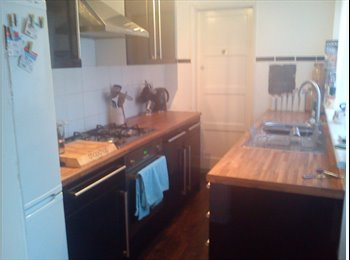 EasyRoommate UK - single room in terraced property Lincoln - Lincoln, Lincoln - £280