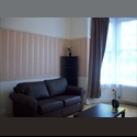 EasyRoommate UK  2 more rooms end of Sept- Double room mid Novemb - Grimsby, Grimsby - £ 300 per Month - Image 1