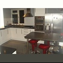 EasyRoommate UK Double bedroom 10ft6 x 12ft9,refurbished - Farnborough, Hart and Rushmoor - £ 450 per Month - Image 1
