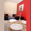 EasyRoommate UK Superior rooms available in Edgbaston - Edgbaston, Birmingham - £ 260 per Month - Image 1